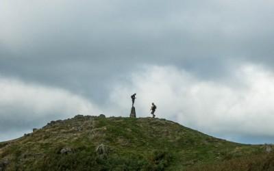 Blog on Loughrigg